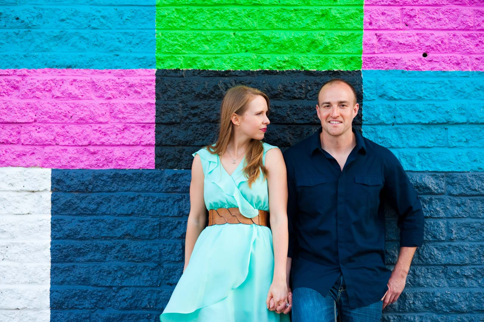 EngagementPhotos-89