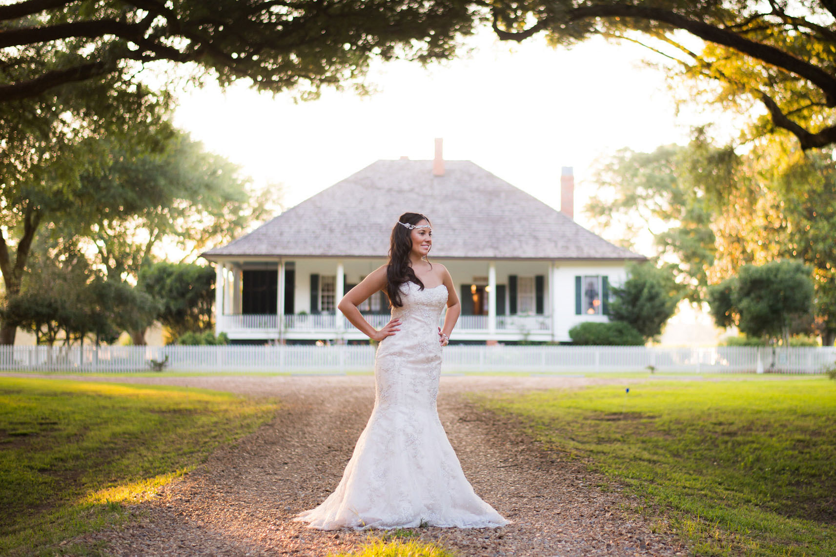 austin wedding photographer