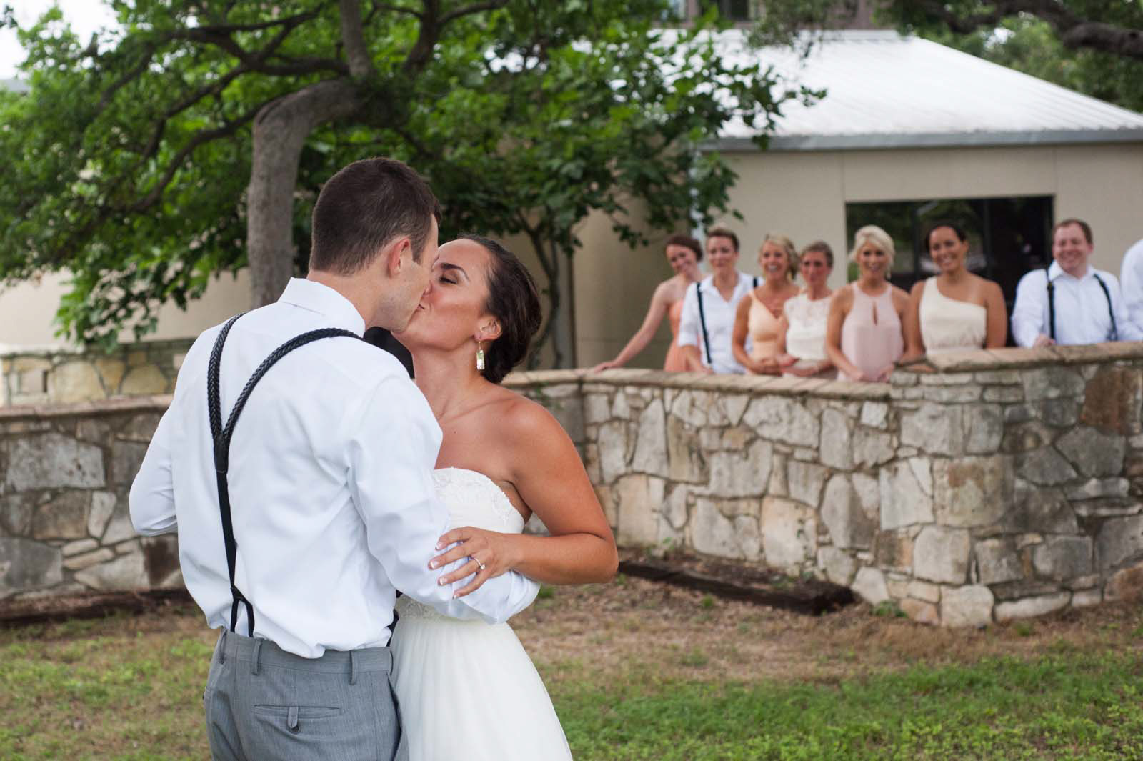 austin_wedding_photographer-12