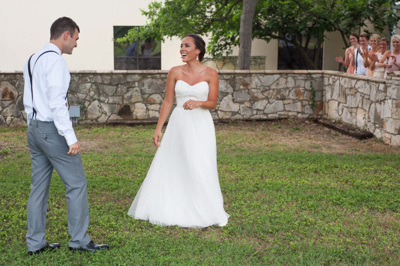 austin_wedding_photographer-14
