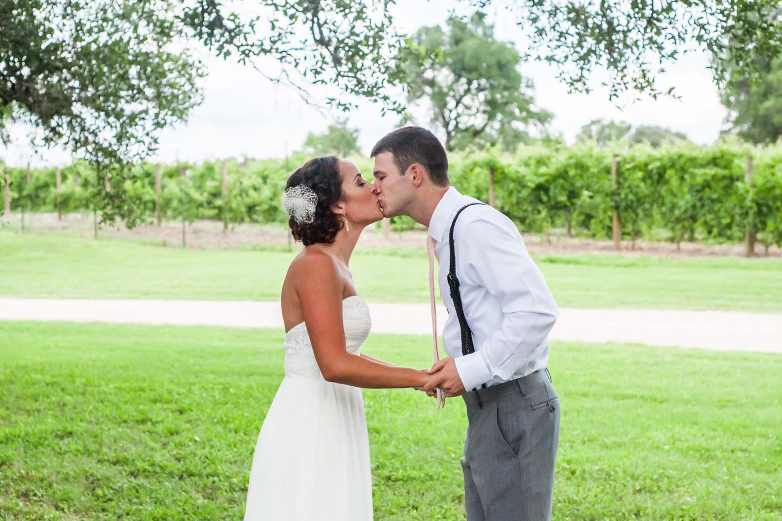 austin_wedding_photographer-15