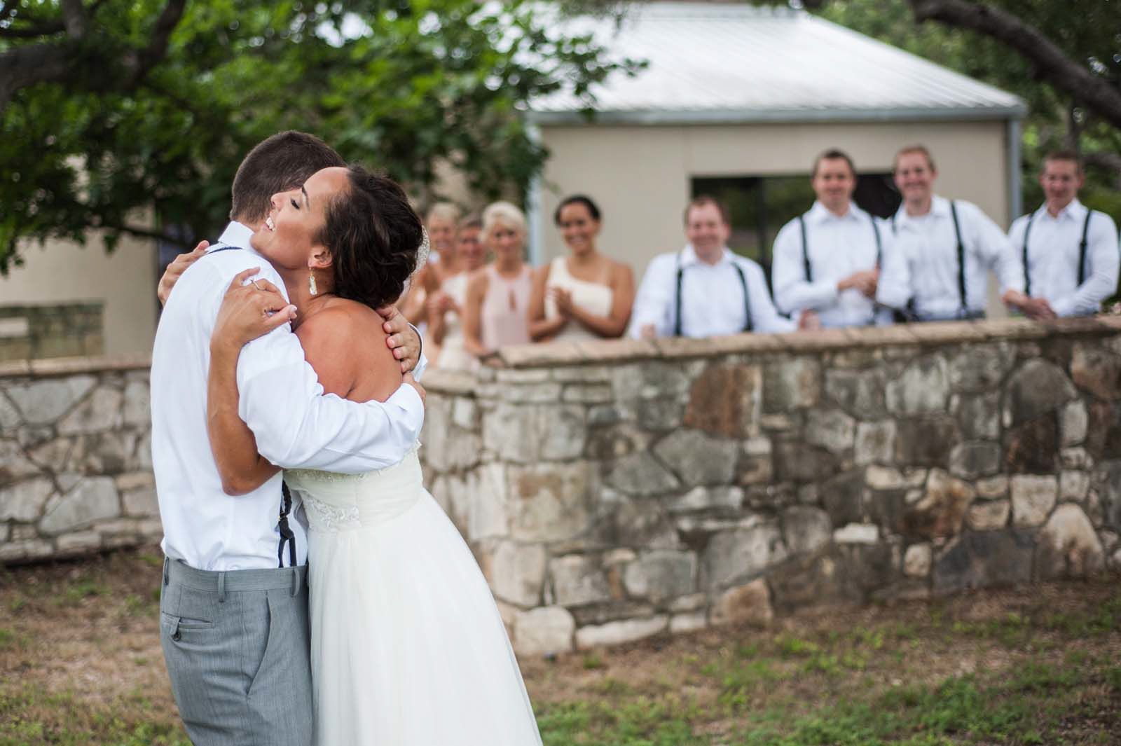 austin_wedding_photographer-16