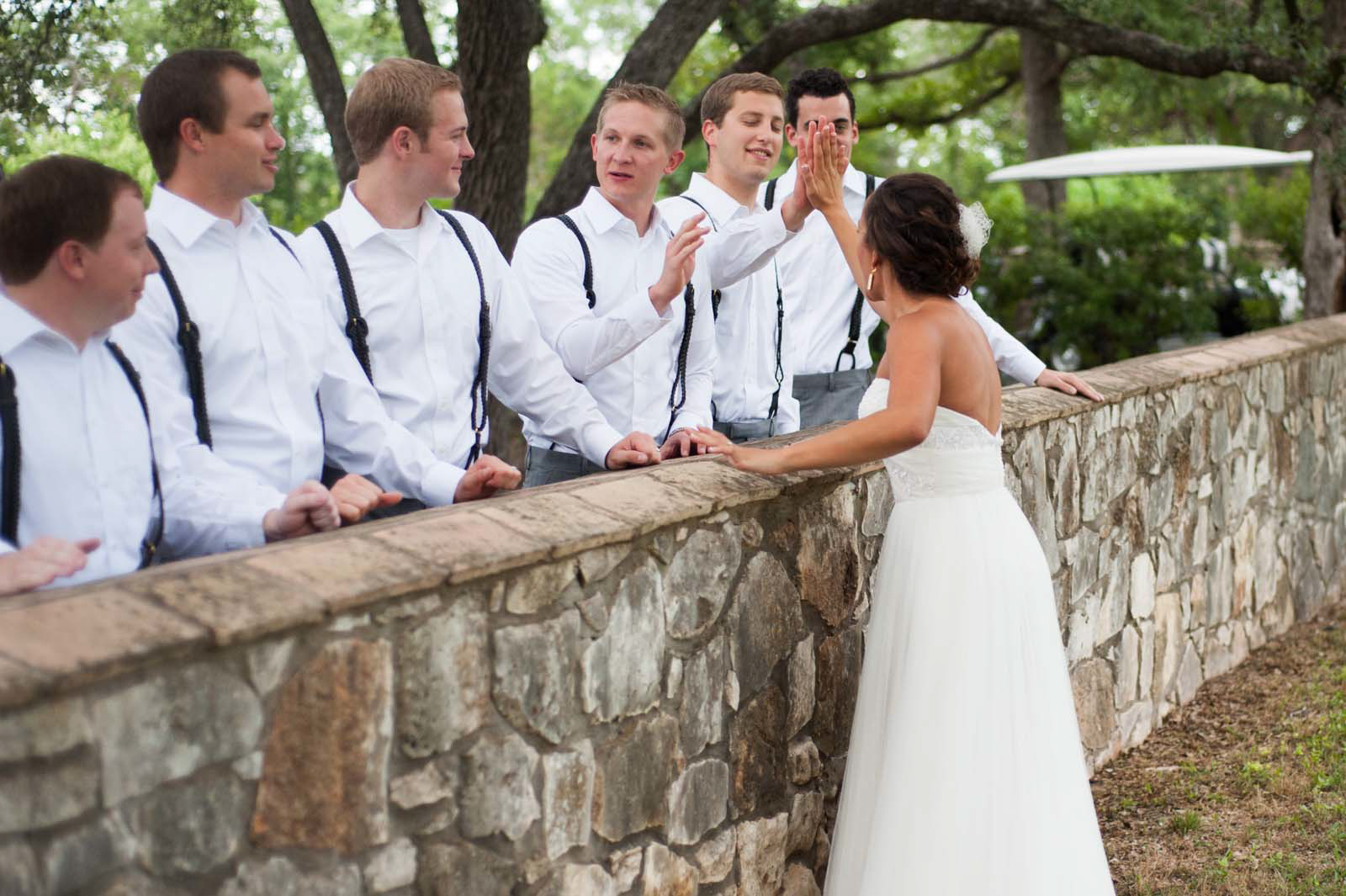 austin_wedding_photographer-17