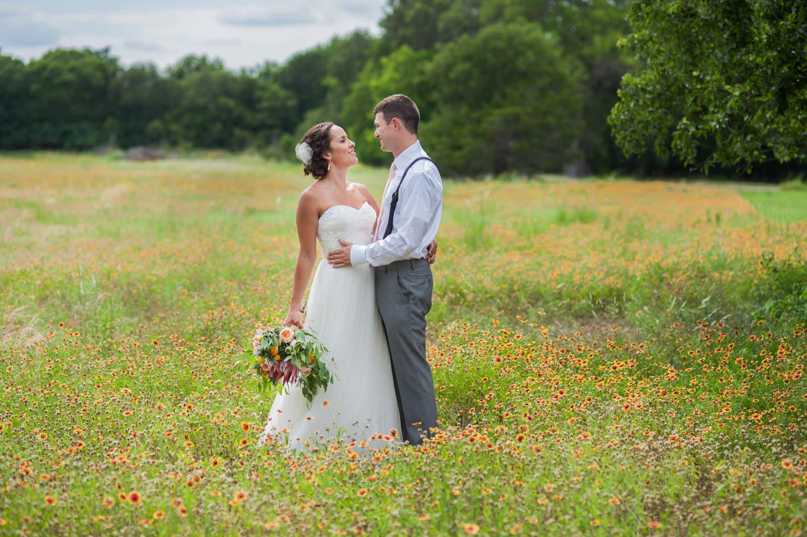 austin_wedding_photographer-19
