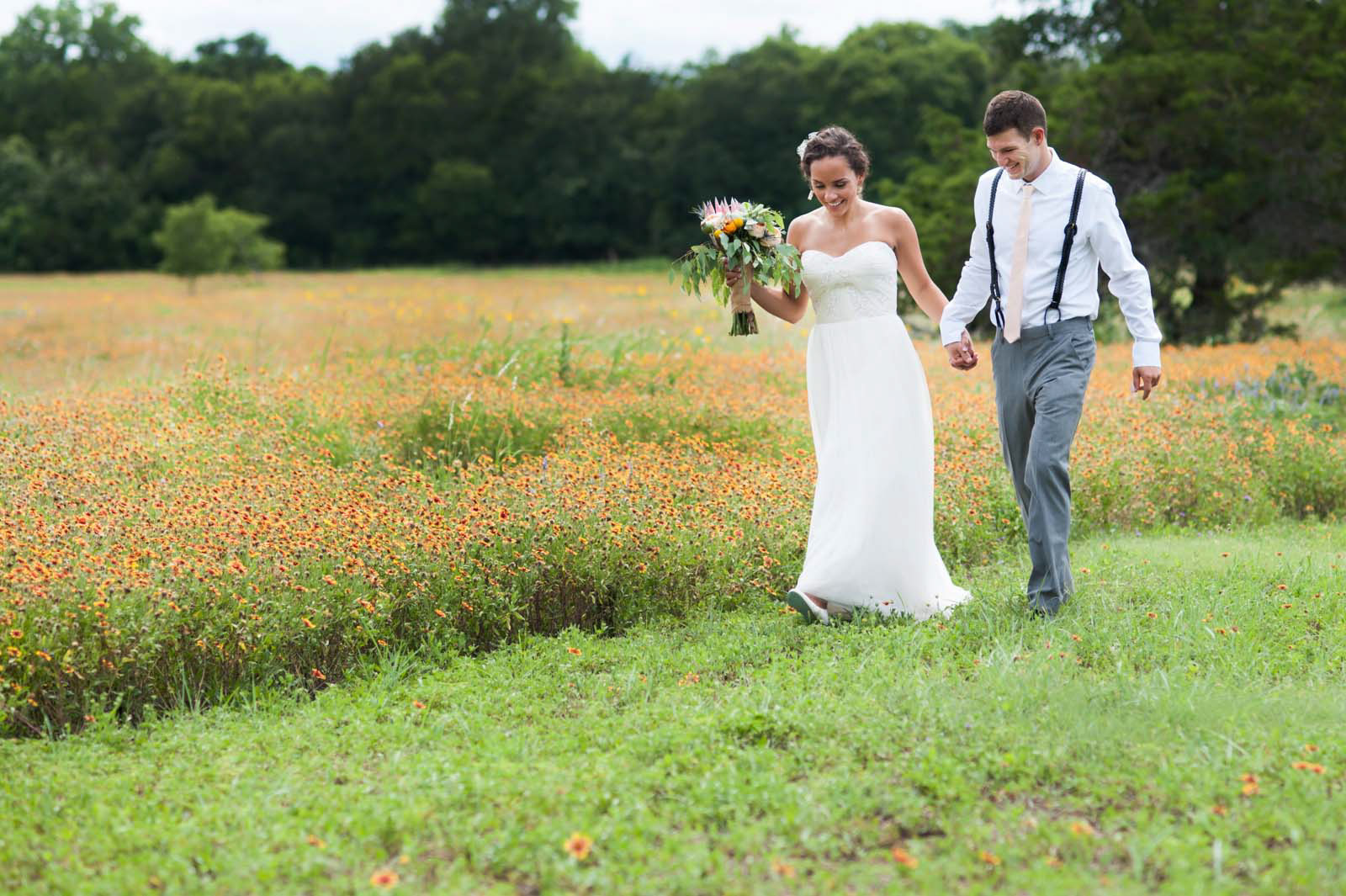 austin_wedding_photographer-20