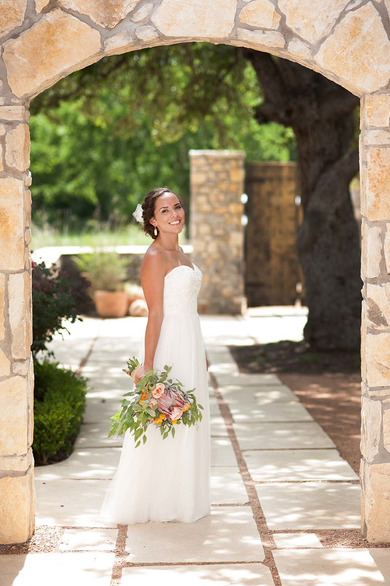 austin_wedding_photographer-22