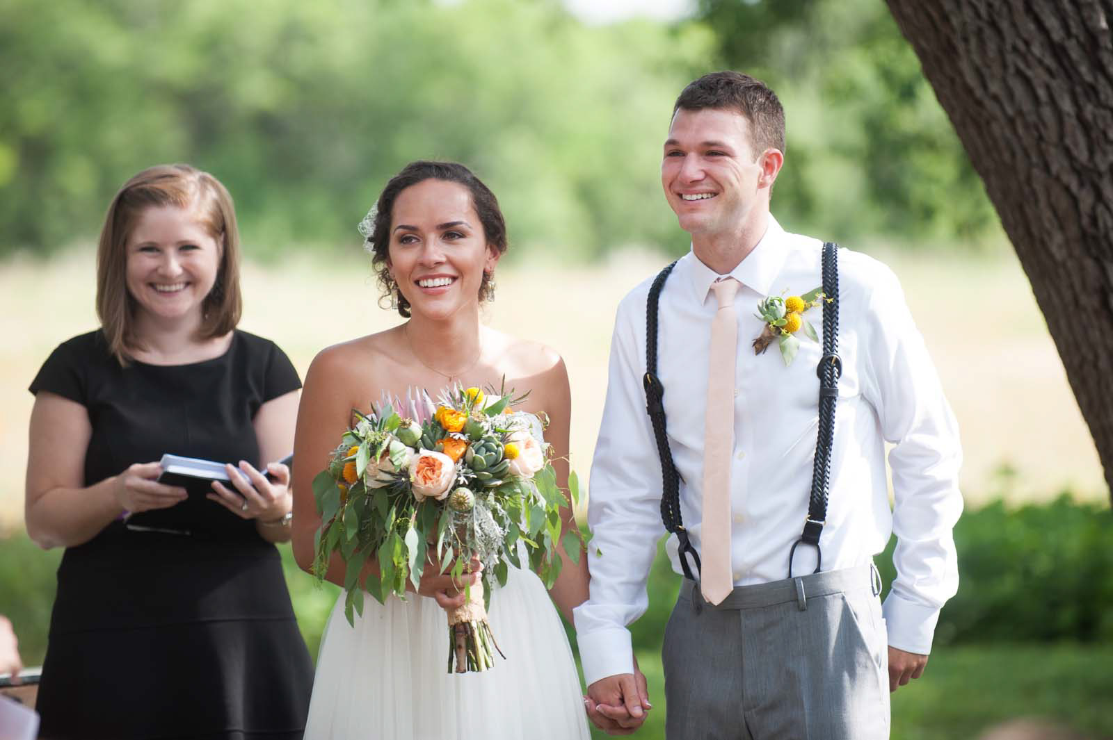 austin_wedding_photographer-27