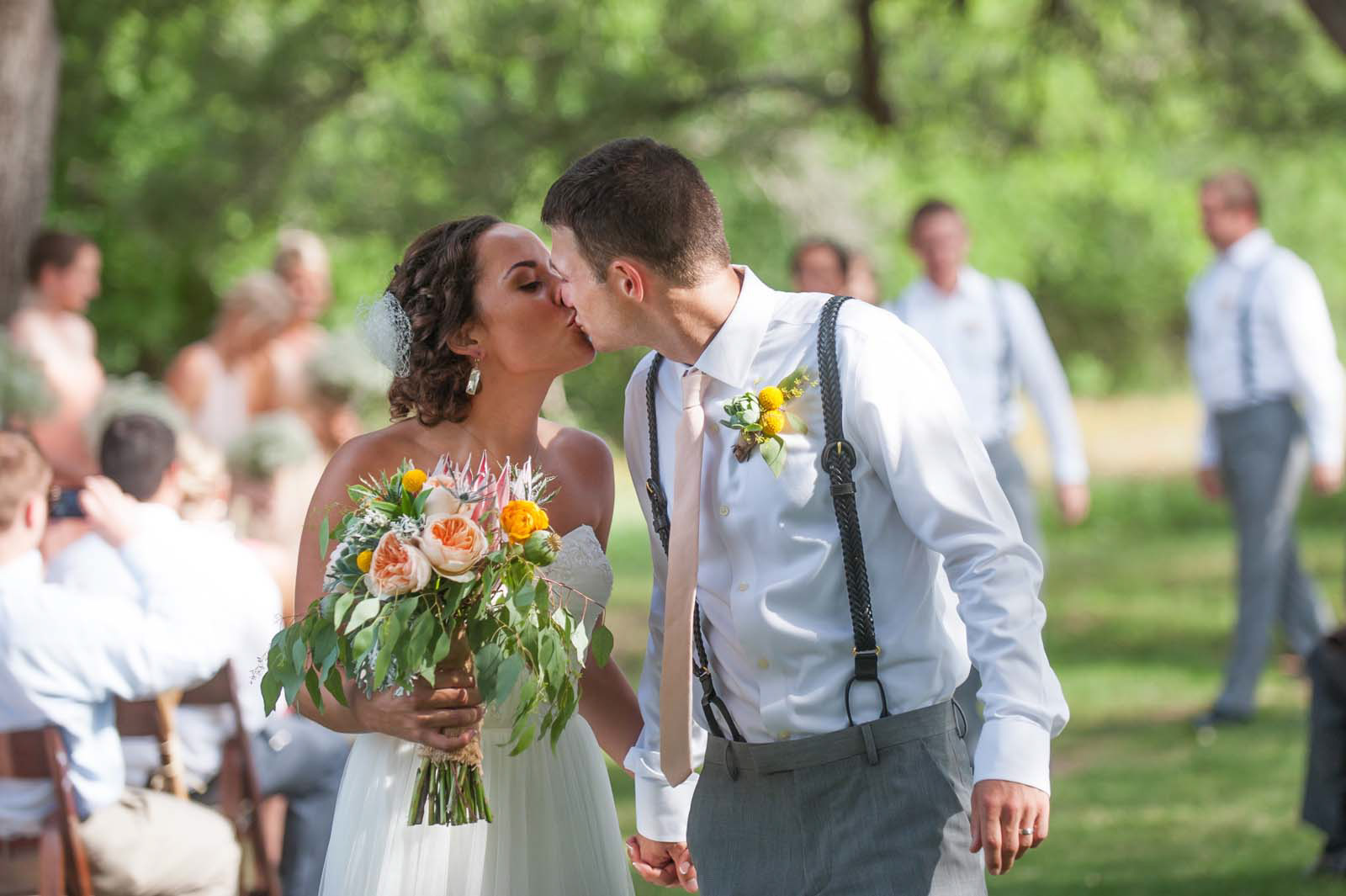 austin_wedding_photographer-35