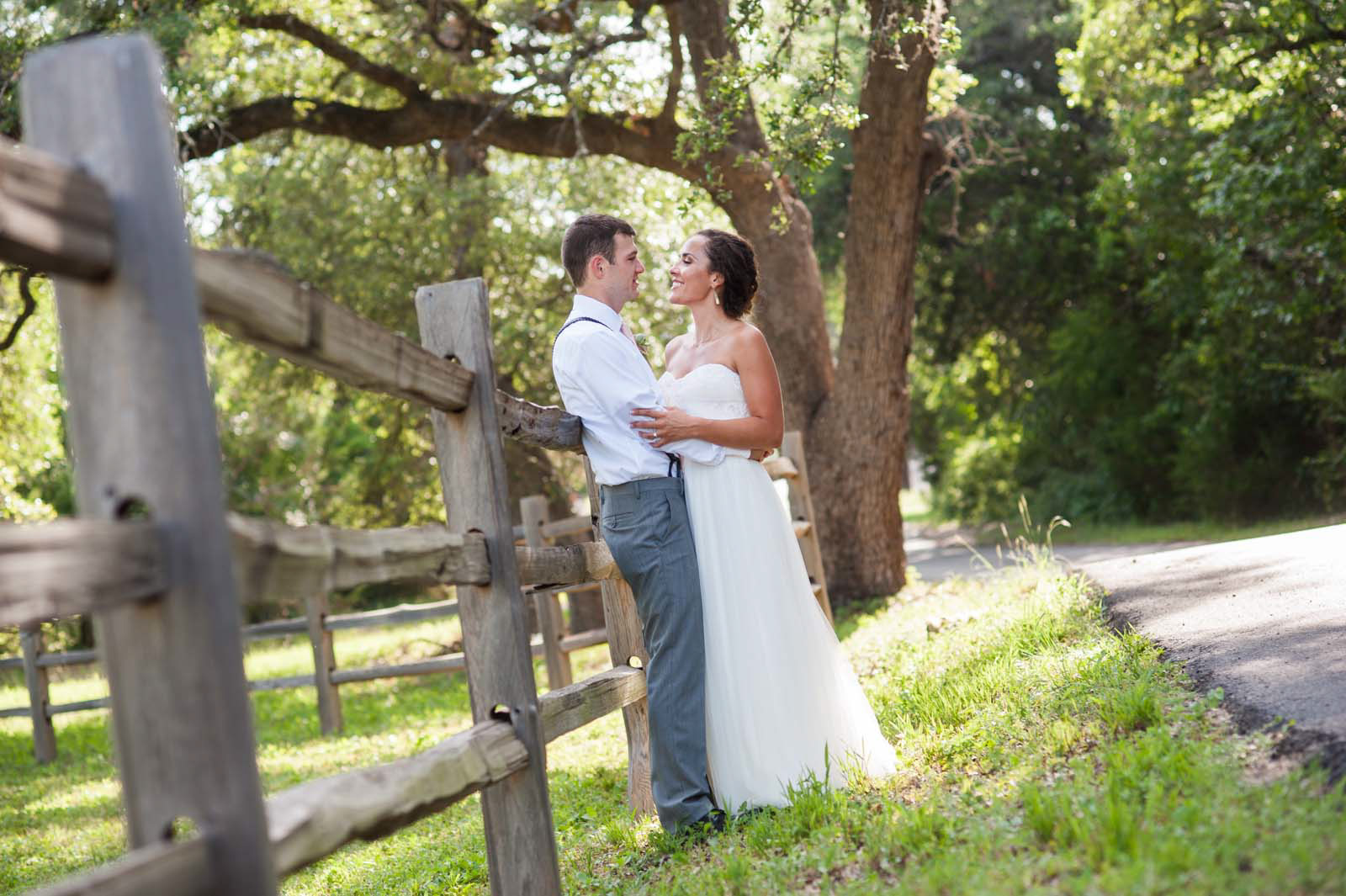 austin_wedding_photographer-37