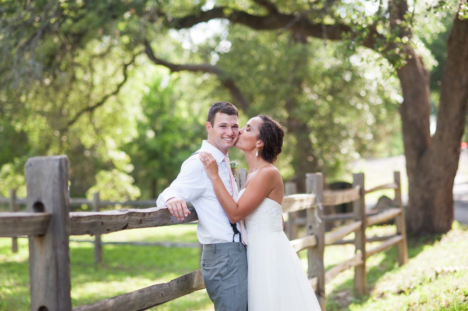 austin_wedding_photographer-39