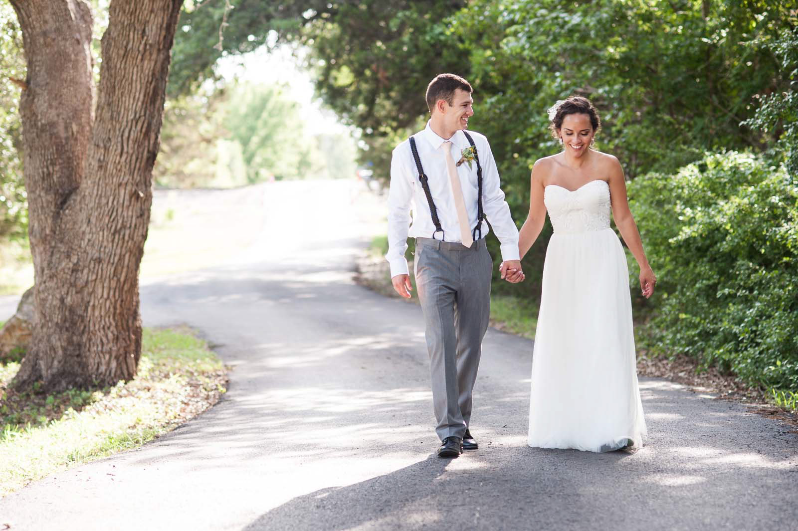 austin_wedding_photographer-42