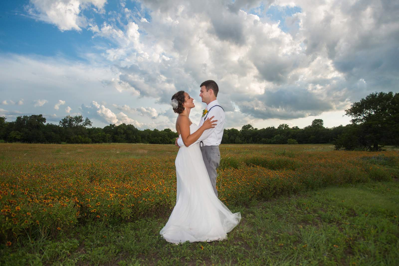austin_wedding_photographer-62