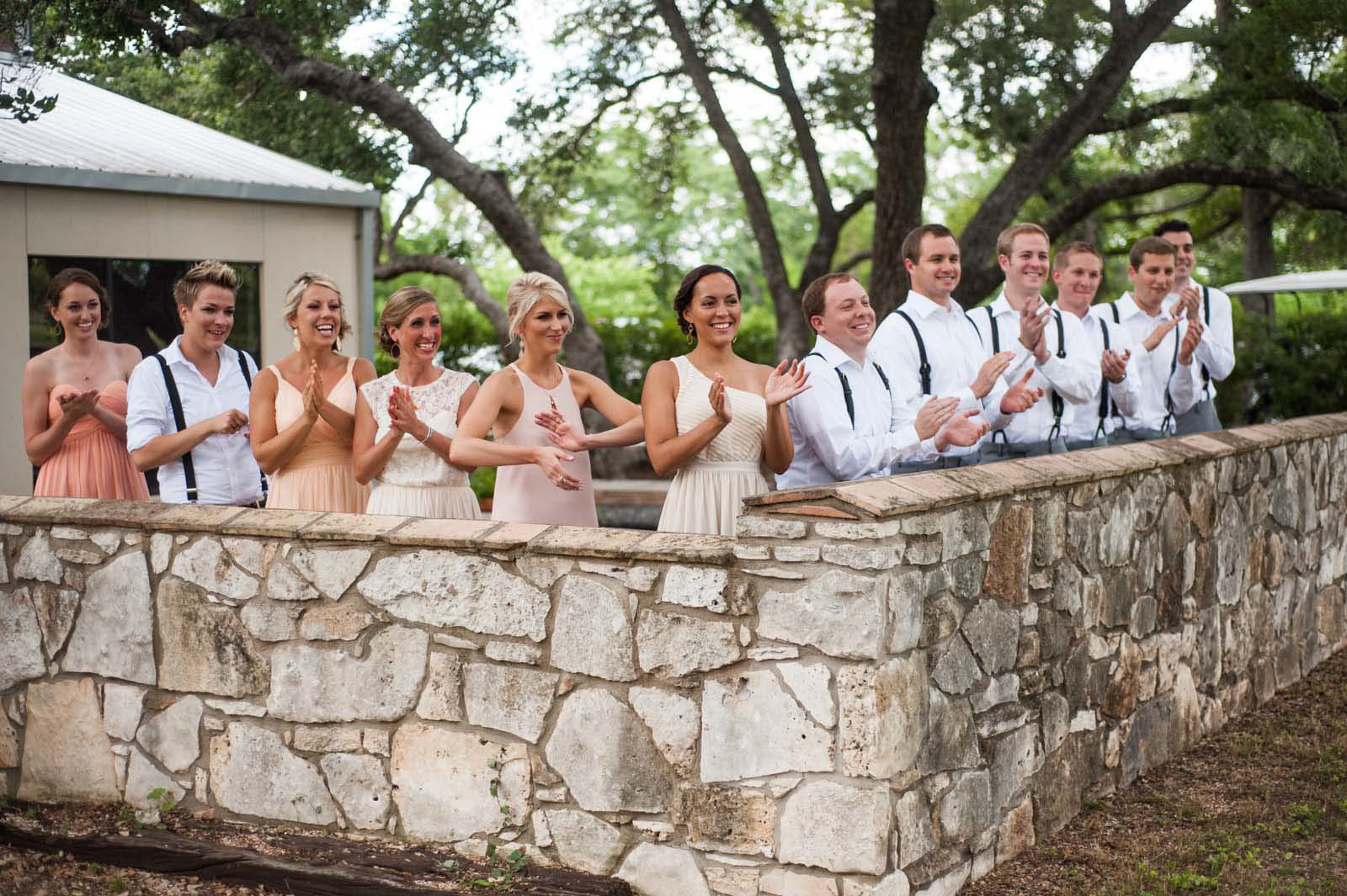 austin_wedding_photographer-73
