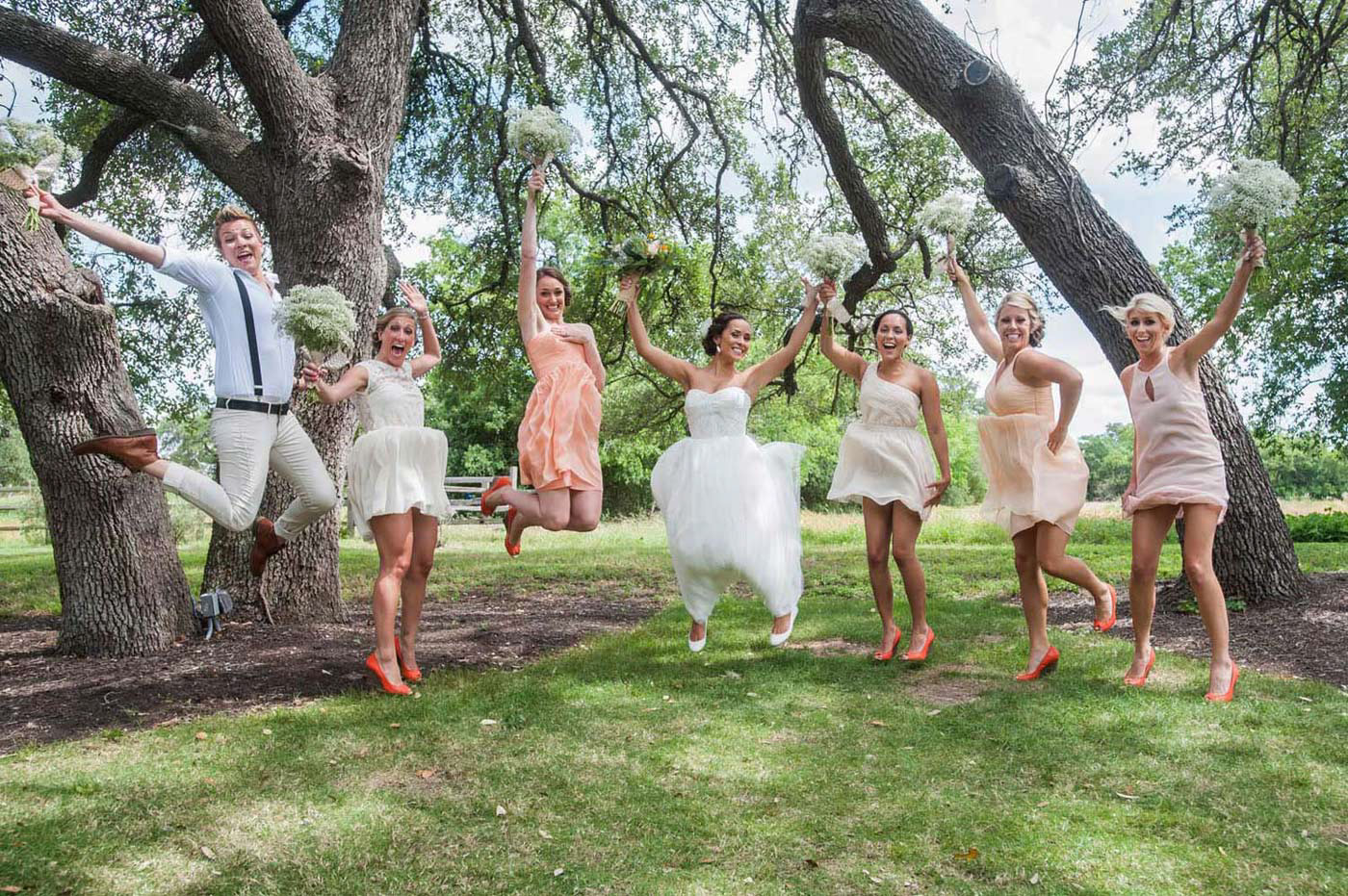 austin_wedding_photographer-77