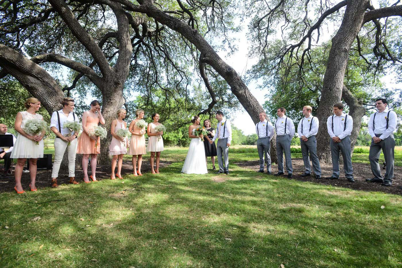 austin_wedding_photographer-78