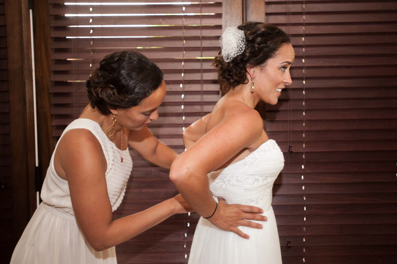 austin_wedding_photographer-8