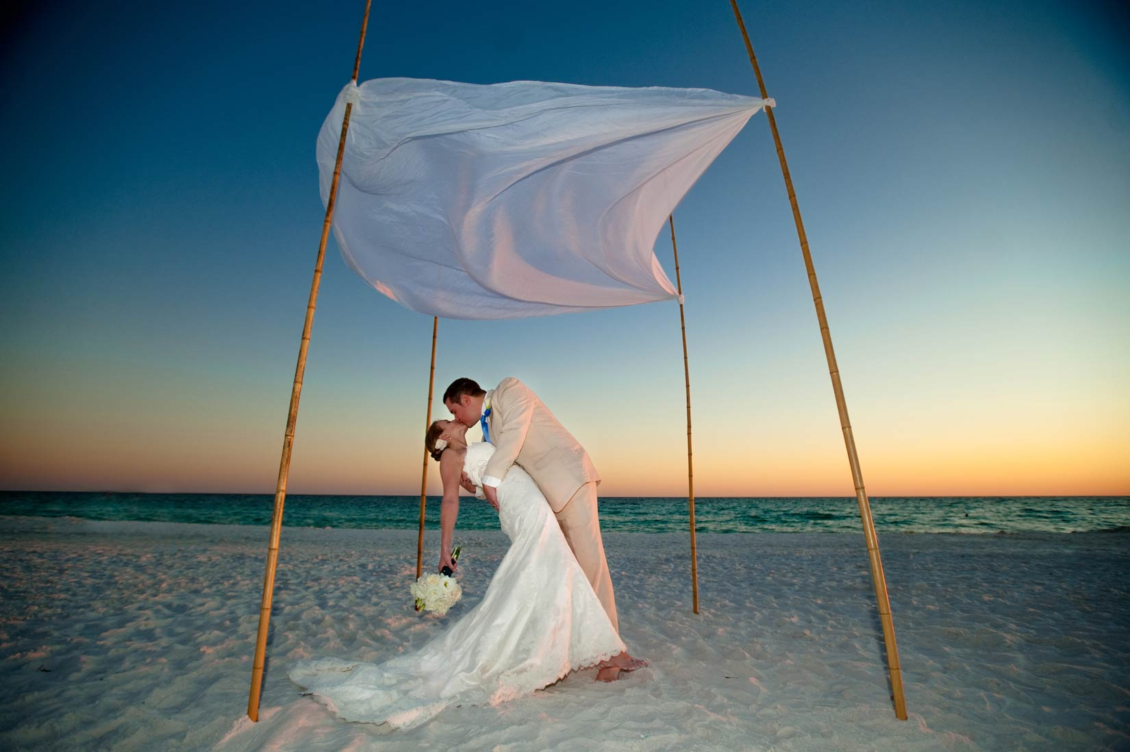 destin_wedding_06