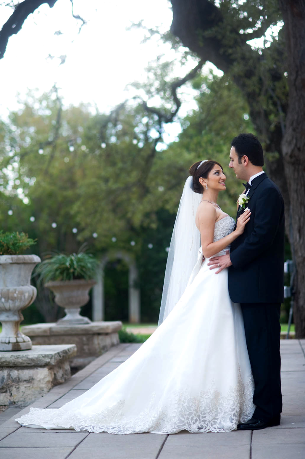 laguna_gloria_wedding_10