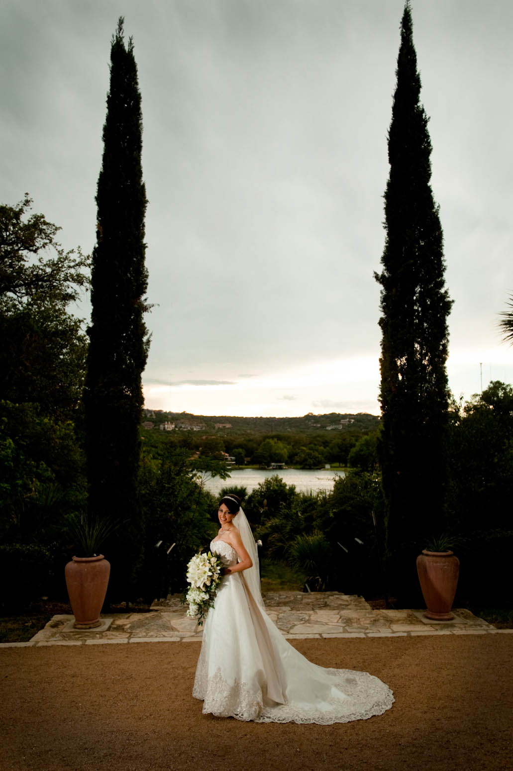 laguna_gloria_wedding_13