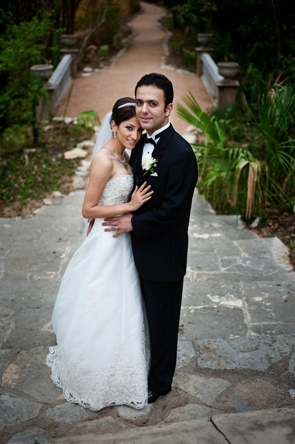 laguna_gloria_wedding_18