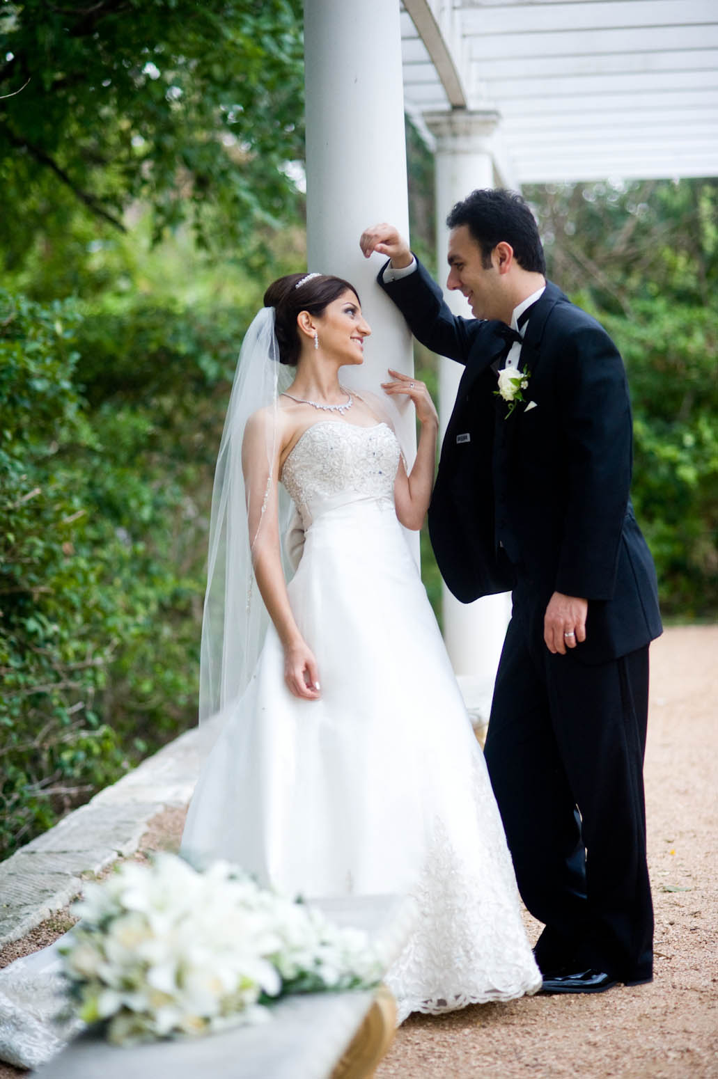 laguna_gloria_wedding_20