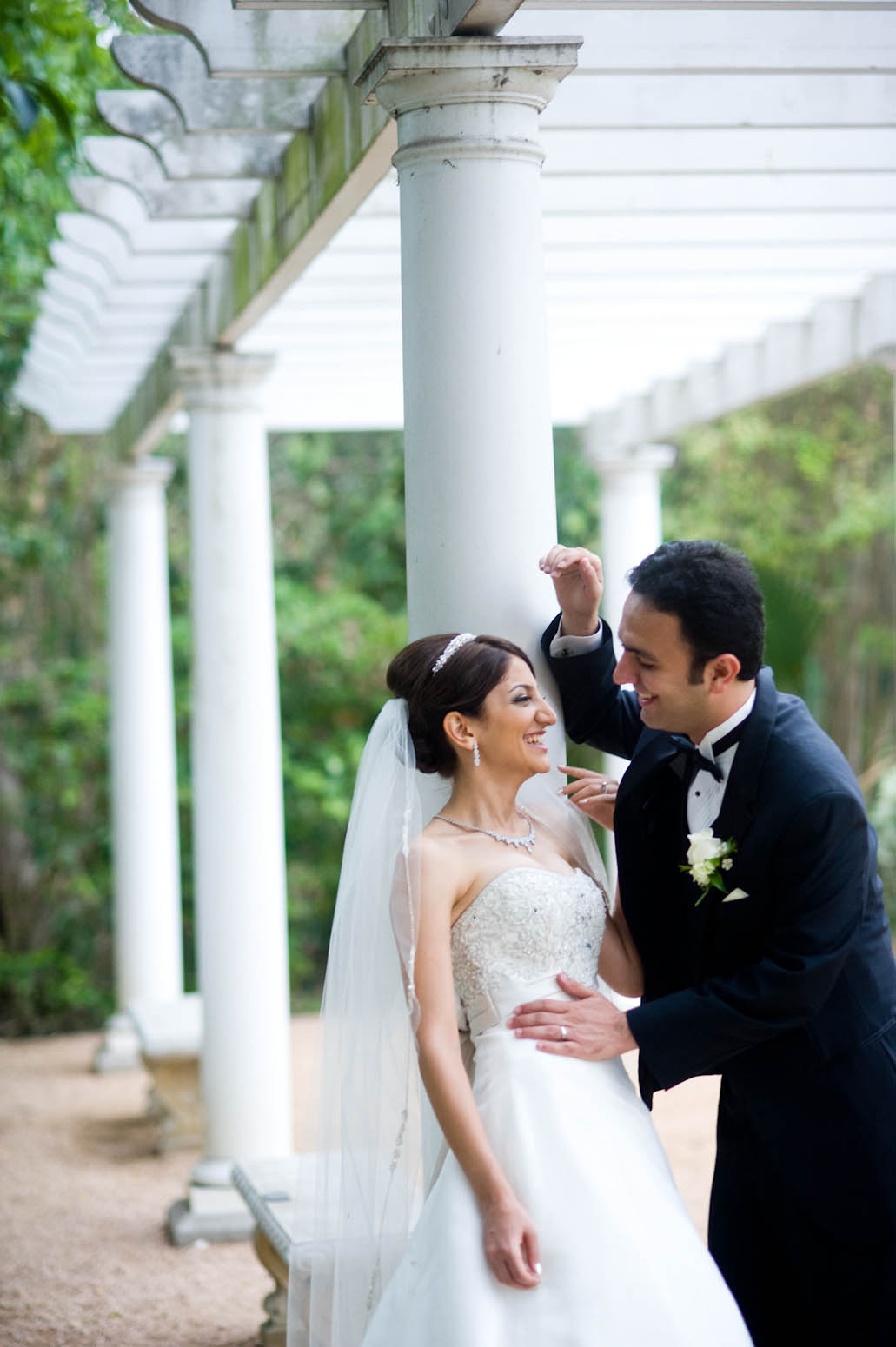 laguna_gloria_wedding_21