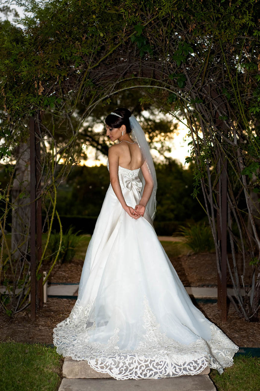 laguna_gloria_wedding_28