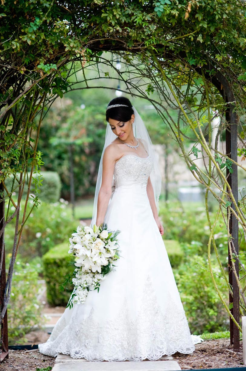 laguna_gloria_wedding_30