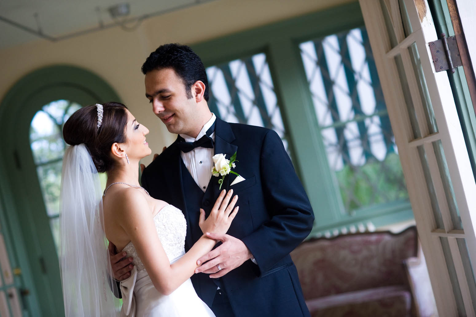 laguna_gloria_wedding_4