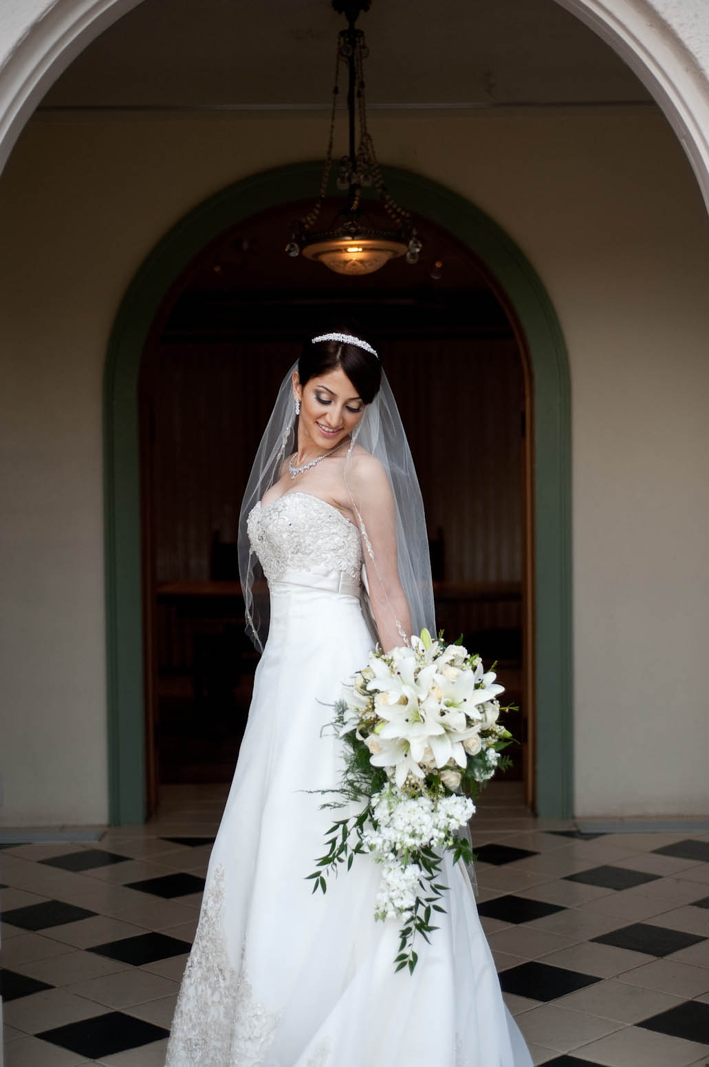 laguna_gloria_wedding_8