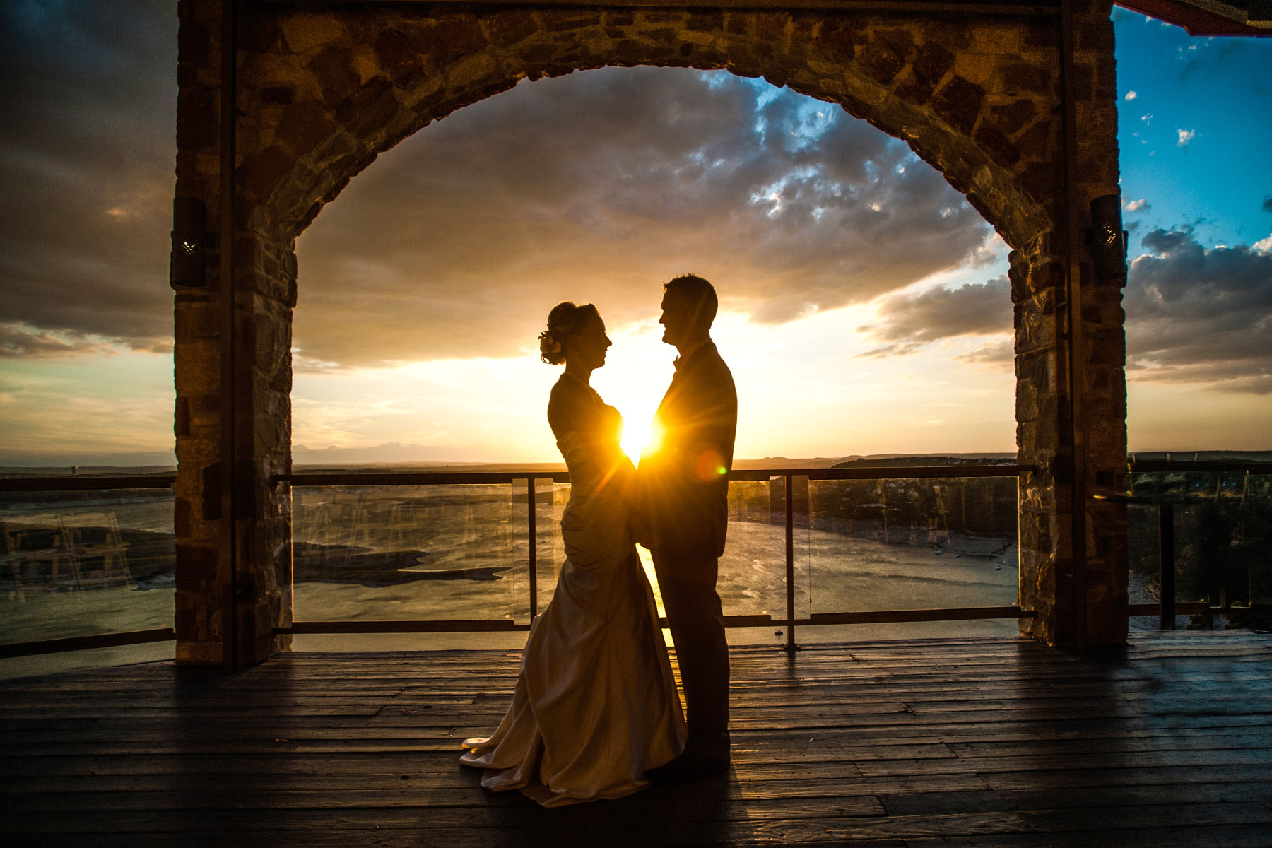 the_oasis_on_lake_travis_wedding
