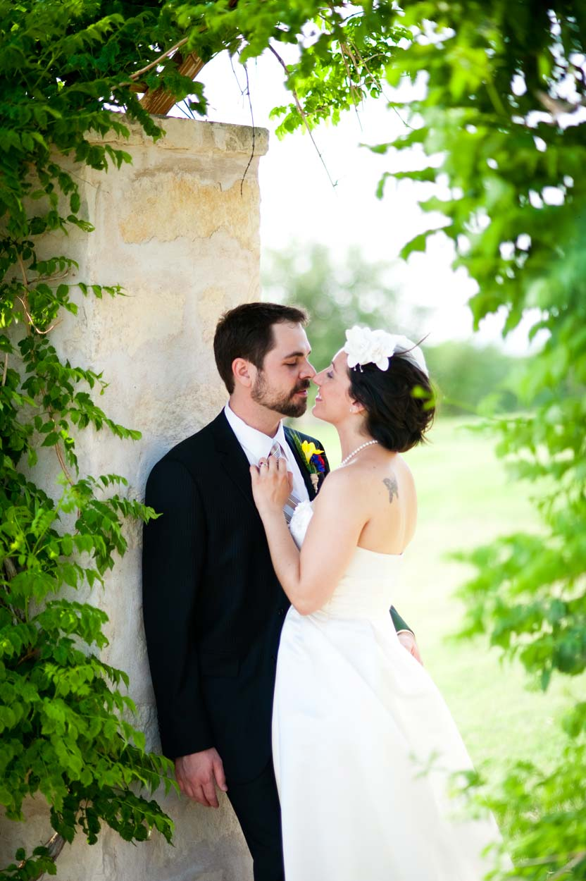 vintage_villas_wedding_1